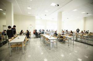studenti nazarbaeva1
