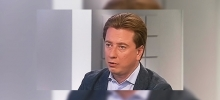 1429200875_v_burmatov_prokommentiroval_poziciu_prezidenta_otnositelno_sovershenstvovaniya_ege