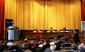 Рособрнадзор попросил членов профсоюза сообщать, когда по ЕГЭ оценивается деятельноcть педагогов
