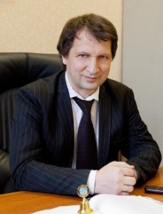 Pavel_Shmakov