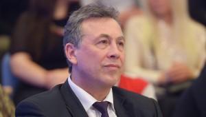 В.Каганов