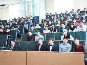 konferentsiya_v_gagu_20_03_2015(1)