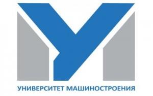 mami_logo1