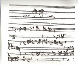Scarlatti_Fingering