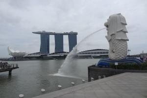 singapur4_default