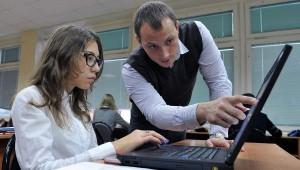 МИФИ проведет финал школьной олимпиады по информационным технологиям