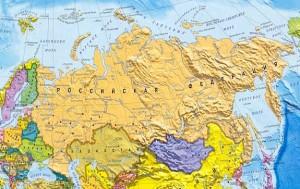 map_russia-575x363
