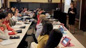 iPad-in-education-classroom1