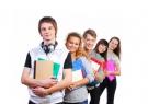 135x95-studenty