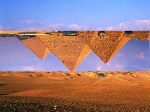 67441587_1291484619_Piramida