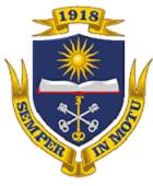 герб ВГУ