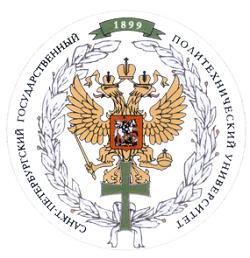им. Петра Великого_Logo
