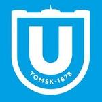 лого томск
