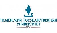 лого-тюмень