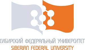 logo_sfu