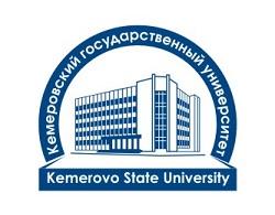 kemsu_logo
