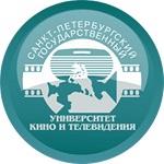 лого института кино и телевидения