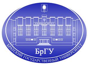 logo_brsu