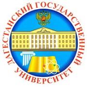 logo_dgu