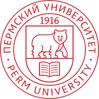 пермский гу