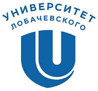 университет Лобачевского