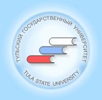 тула лого