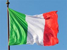 1_italy-flag-220
