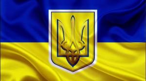 flag_ukrainy_3