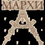 Логотип учреждения (Московский архитектурный институт (Государственная академия))