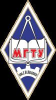 Логотип учреждения (Магнитогорский государственный технический университет им. Г.И. Носова)