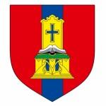 Логотип учреждения (Тверской государственный университет)