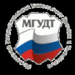 Московские государственные колледжи дизайн 87