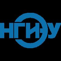 Логотип учреждения (Нижегородский государственный инженерно-экономический университет)