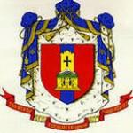 Логотип учреждения (Институт непрерывного образования г.Тверь)
