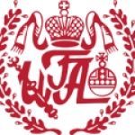 Логотип учреждения (Институт государственного администрирования)
